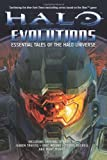 Evolutions, Tobias S. Buckell and Karen Traviss, 0765323990