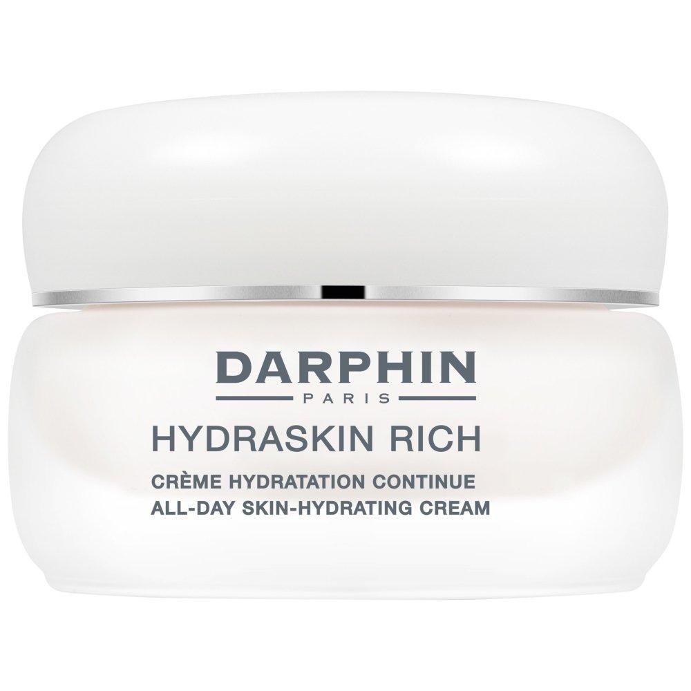ダルファンリッチHydraskin、50ミリリットル (Darphin) - Darphin Hydraskin Rich, 50ml [並行輸入品] B01M4RVHNI   -
