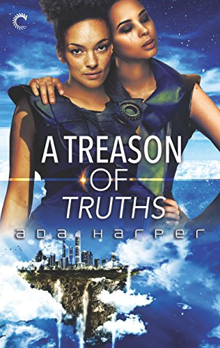 A Treason of Truths