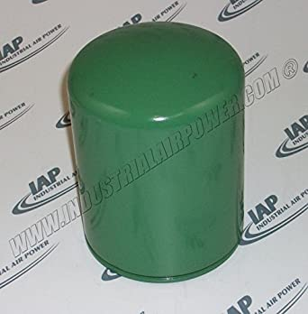250025 - 525 Filtro de aceite elemento diseñado para uso con sullair compresores: Amazon.es: Amazon.es