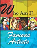 Who Am I?, Raphael A. Mizzell, 0976559919