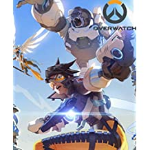 Overwatch: Official Collector's Edition Guide