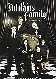 Addams Family 1 [DVD] [1965] [Region 1] [US Import] [NTSC]