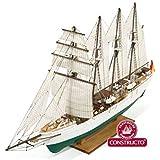Diset 80568 - J. S. Elcano