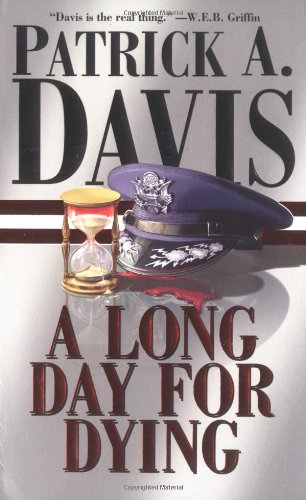 Read Online A Long Day for Dying pdf epub