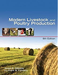 Aquaculture principles and practices t v r pillay m n modern livestock poultry production texas science fandeluxe Images