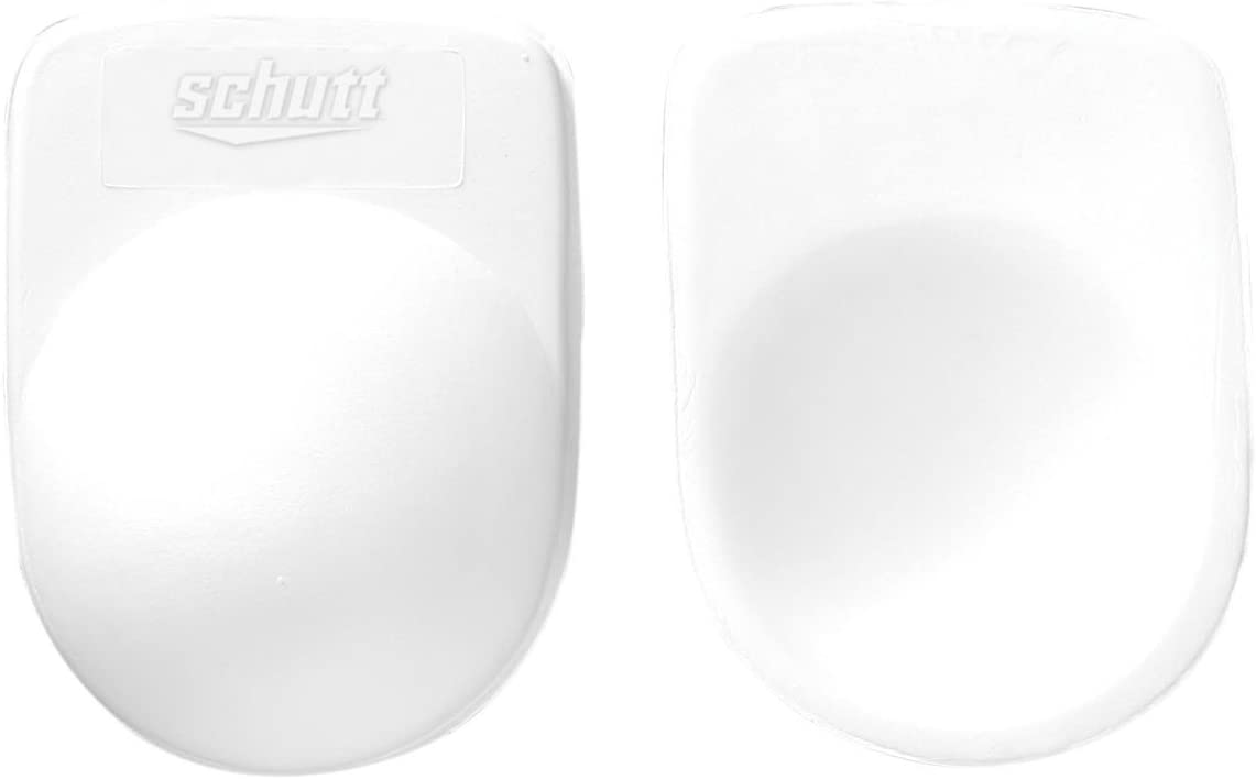 Schutt Varsity Lightweight Knee Pads : Football Thigh And Knee Pads : Sports & Outdoors