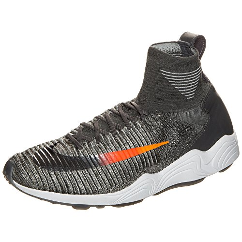 a480032dbd22 ... cheap Nike ZOOM MERCURIAL XI FK FC mens soccer-shoes 852616 ...