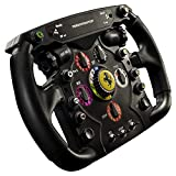 Thrustmaster Ferrari F1 Wheel Add-On for