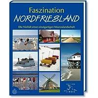 Faszination Nordfriesland: Die Vielfalt einer außergewöhnlichen Meereslandschaft