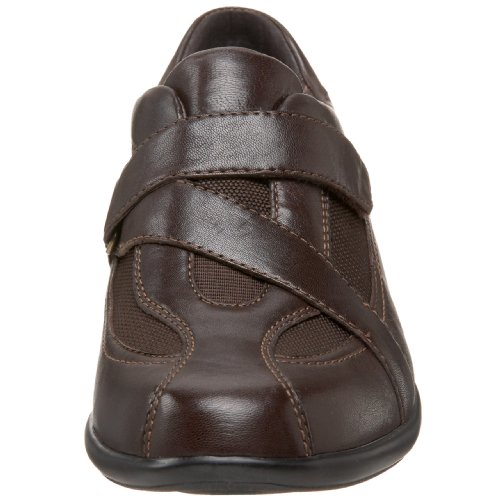 Clarks Womens Showstopper Loafer Brown Yequu