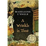 A Wrinkle in Time (A Wrinkle in Time Quintet)