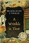 A Wrinkle in Time (A Wrinkle in Time...