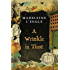 A Wrinkle in Time (A Wrinkle in Time Quintet Book 1)