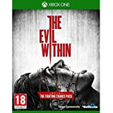 The Evil Within (français) - [Edizione: Francia]