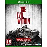 The Evil Within (français)