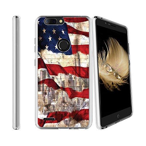 zte zmax phone cases new york - 9
