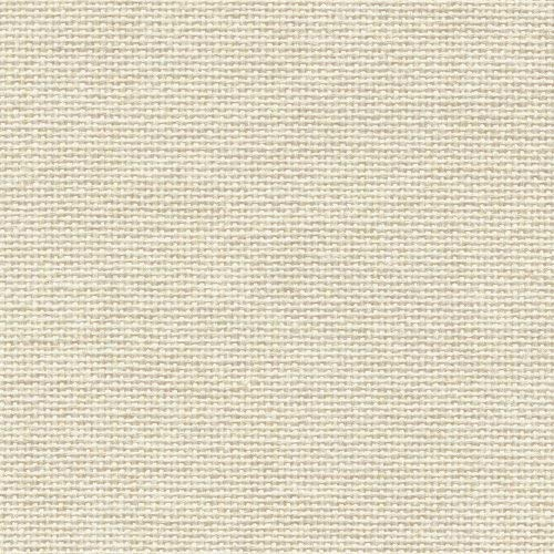 Guilford of Maine Sona Acoustical Fabric, Fire Rated, 60 inches Wide in Linen Color - Color Frame Fabric Oak