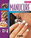img - for Manucure book / textbook / text book