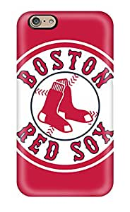 Sanchez Mark Burgess's Shop Best boston red sox MLB Sports & Colleges best iPhone 6 cases 8651007K965571855