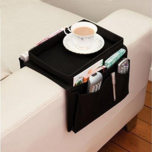 sofa-couch-remote-control-holder-chair-armrest-holder-storage-use-for-game-controller-pen-note-book-