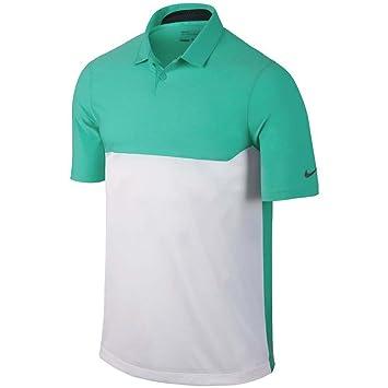 d9f93439f7a2 Amazon.com   Nike Men s Major Moment Tactical Golf Polo Shirt   Clothing