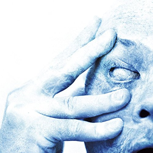 In Absentia/Porcupine Tree