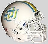 NCAA Southern Jaguars Collectible Mini Helmet
