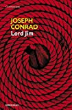 Lord Jim (CONTEMPORANEA)