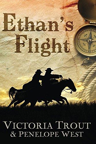 Ethan's Flight