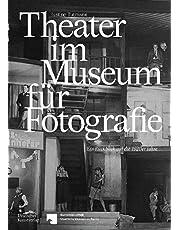Theater im Museum für Fotografie: Ein Rückblick auf die 1920er Jahre