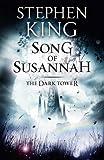download ebook the dark tower: song of susannah bk. vi by king, stephen (2012) pdf epub