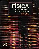 img - for Fisica: Conceptos y Apliciones book / textbook / text book