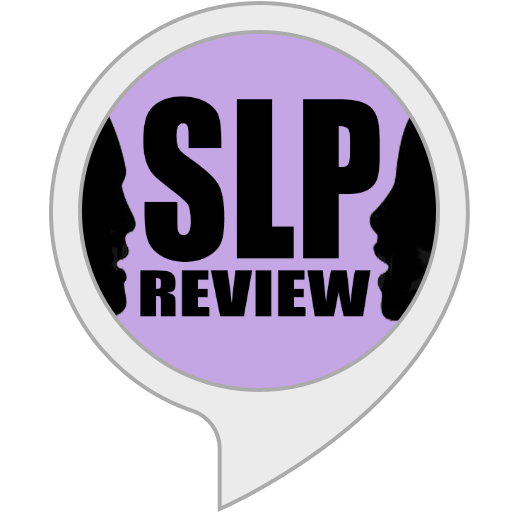 S.L.P. Praxis Review