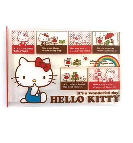Hello Kitty Album (Sanrio Hello Kitty