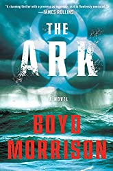 The Ark: A Novel (Tyler Locke series)
