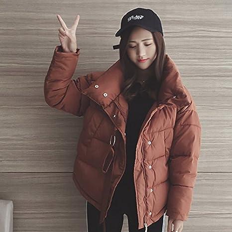 cappotto invernale donna corto