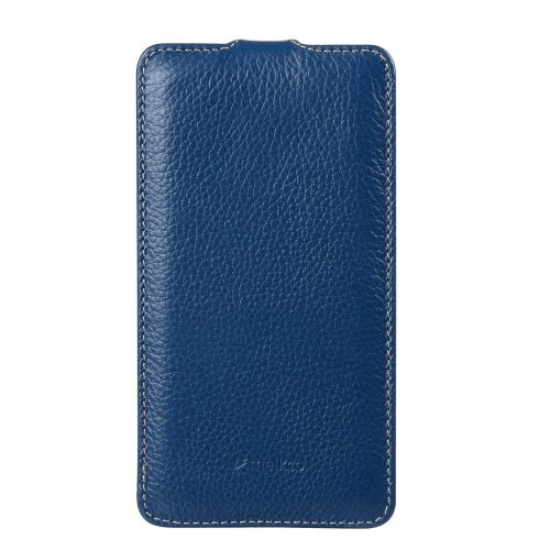 b8469983273 Melkco - Premium Leather Case for Samsung Galaxy Note 3 GT - N9000 - Jacka  Type