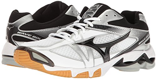 Jual Mizuno Men s Wave Bolt 6 Volleyball-Shoes - Volleyball  f3a94a1bc6