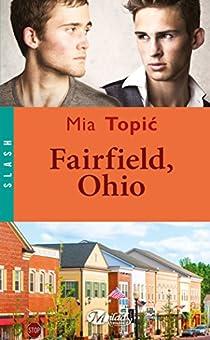 Fairfield, Ohio par Topic