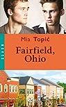 Fairfield, Ohio par Mia Topic
