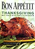 img - for Bon Appetit Magazine, November 2004, Single Issue book / textbook / text book