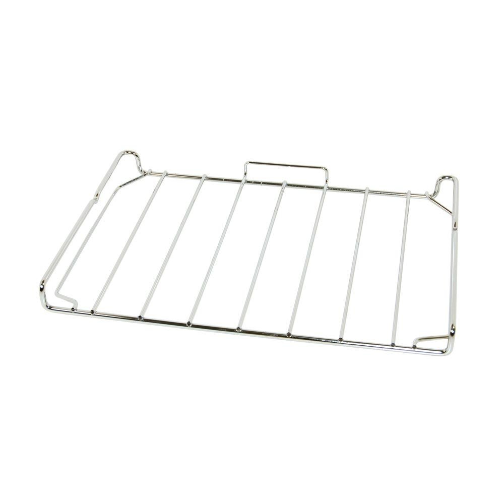 Creda Indesit Hotpoint Cannon Cooker Oven Shelf Grid 395mm X 277mm. Genuine Part Number C00238137