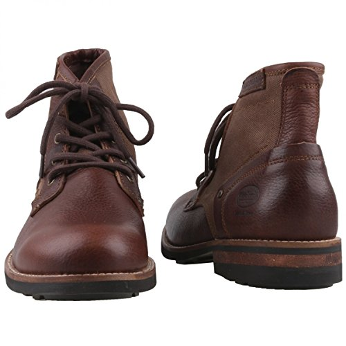 Dockers by Gerli, Bottes pour Homme