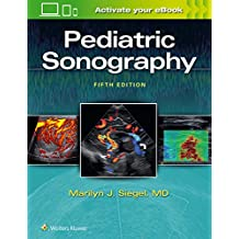 Pediatric Sonography