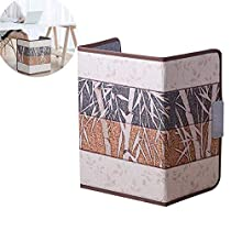 YCRD Foot Warmer, Foldable Heater, Electric Heating Constant Temperature, Foot Heating, 3 Speed Control, Automatic Power Off, Home Office Use 220V, 180W