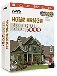 Amazon.com: Home & Garden Design - Lifestyle & Hobbies: Software