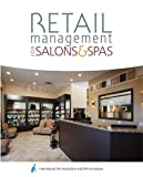 Retail Management for Salons and Spas offers