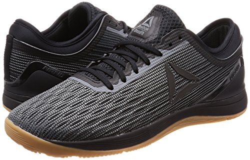 | Reebok Crossfit Nano 8.0 Menâ€s Training Shoes