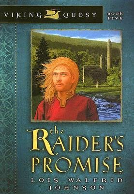 Read Online [(The Raider's Promise )] [Author: Lois Walfrid Johnson] [Mar-2006] pdf epub